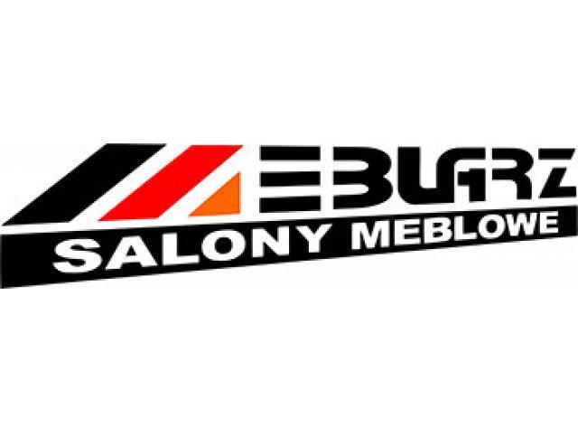 PRACOWNIK MAGAZYNU – SALONY MEBLOWE MEBLARZ