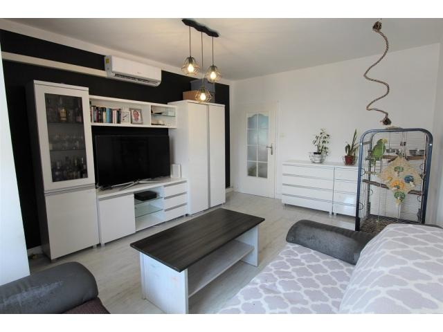 3 pokoje, 61 m2, Lubin Ustronie III